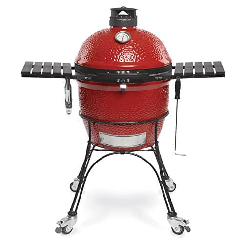 Kamado Joe II - Joe Kamado Grill For Sale Ireland