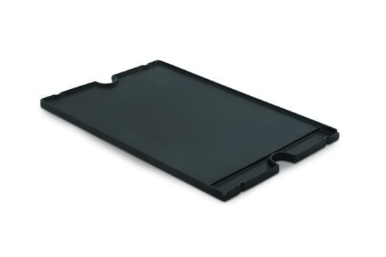 Broil King Griddle For Regal & Imperial BBQs - BBQ Accessories For Sale Dublin Ireland