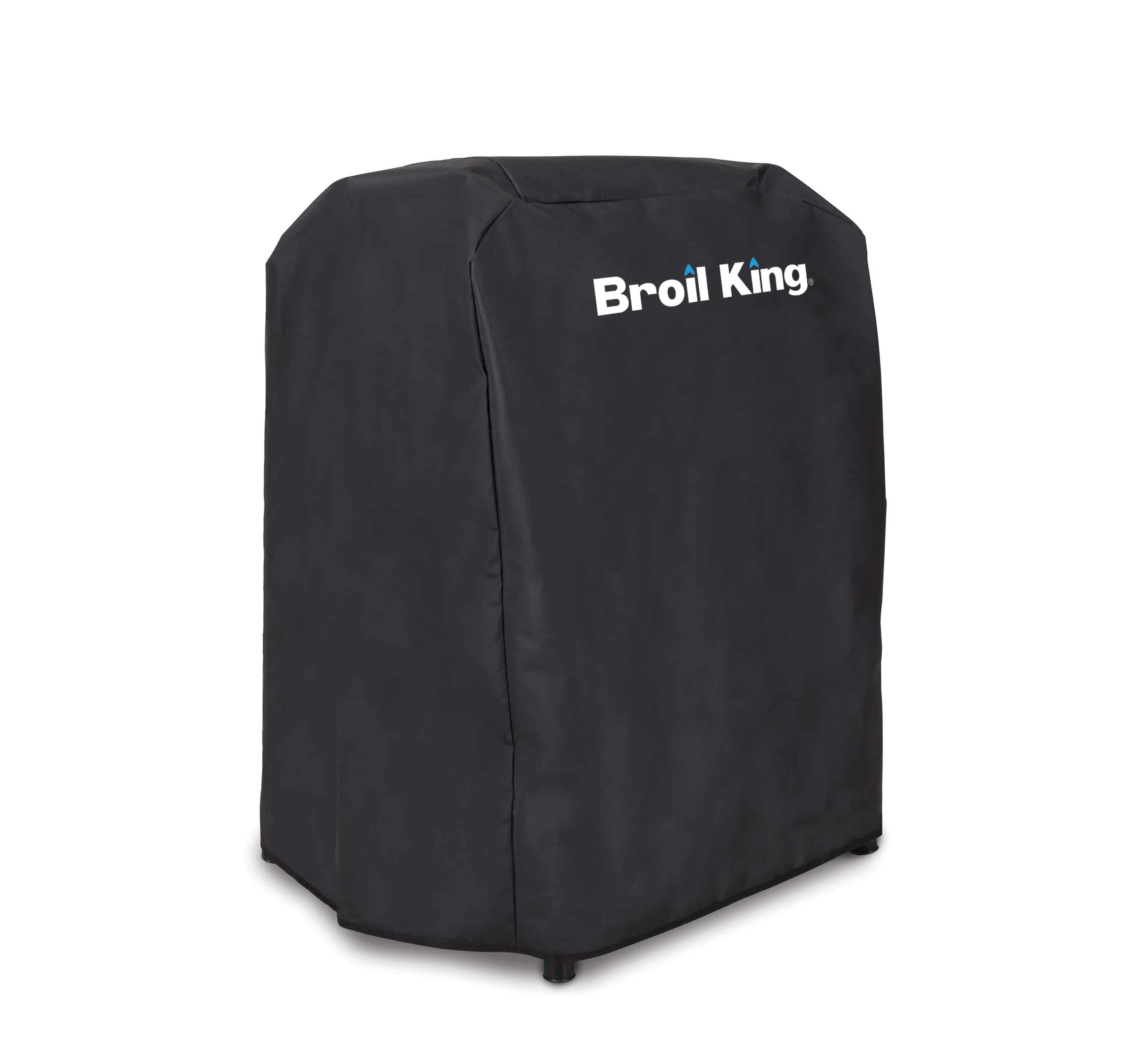 Broil King Porta Chef & Gem Cover - BBQ Covers For Sale Dublin Ireland