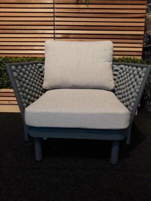 Leon_Arm_Chair - Outdoor Furniture For Sale Dublin Ireland
