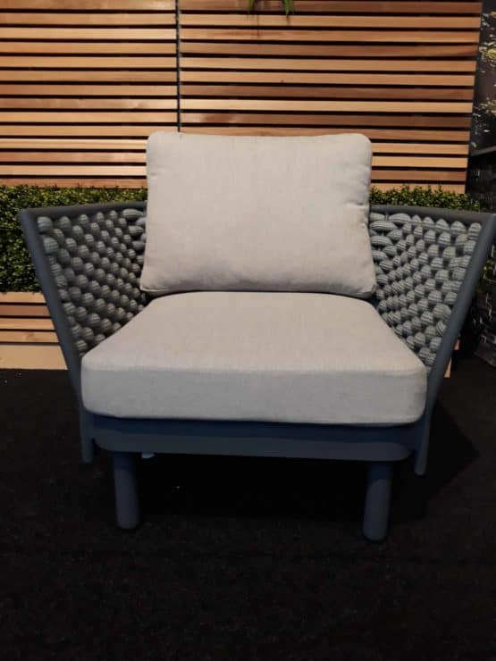 Leon_Arm_Chair - Outdoor Furniture For Sale Dublin Ireland