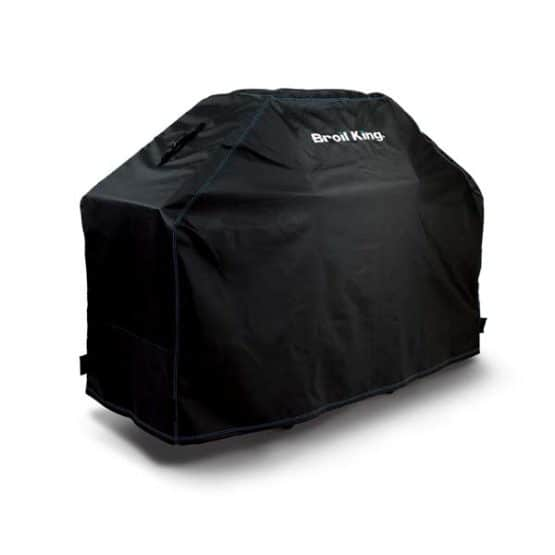 Broil King Cover For Imperial & Regal - BBQ Covers For Sale Dublin Ireland