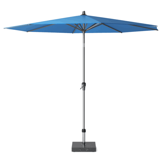 Riva Parasol Parasols For Sale Dublin