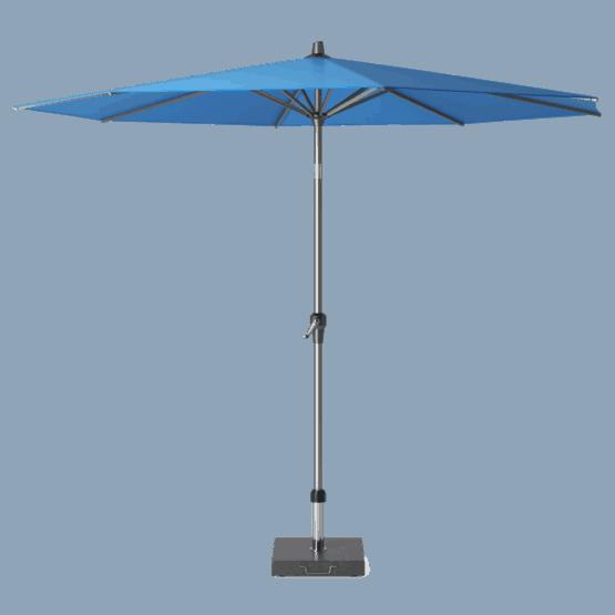 Riva Parasol Parasols For Sale Dublin