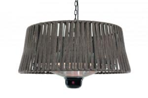 Sunred Artix Corda Hanging Heater