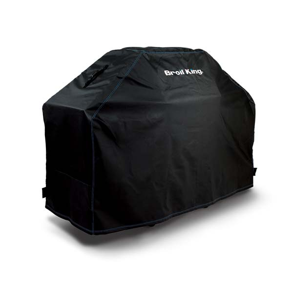 Broil King Premium Baron, Crown, Signet & Sovereign Cover - BBQ Covers For Sale Dublin Ireland