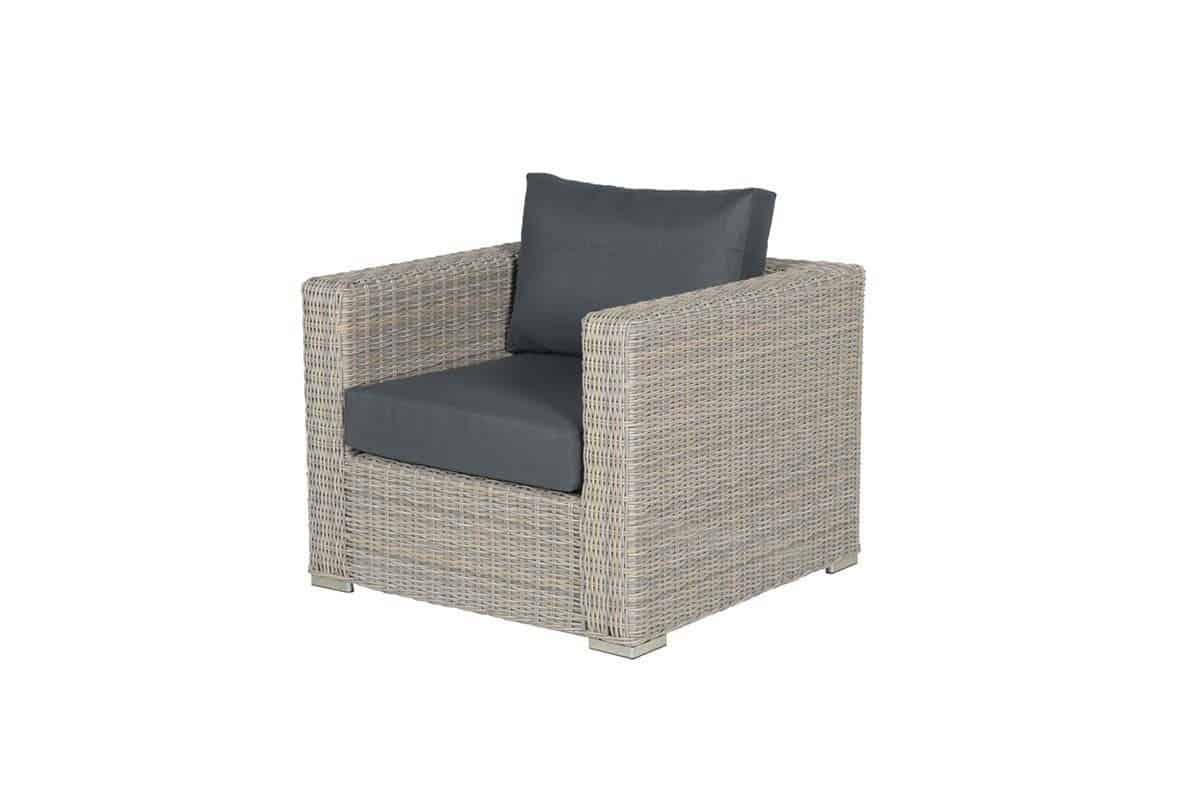 Valencia Armchair2 - Outdoor Furniture For Sale Dublin Ireland