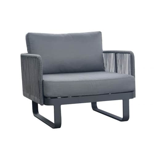 Verona chair Garden Furniture for Sale Dublin