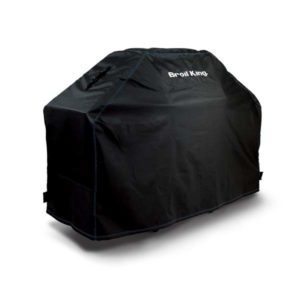 Broil King Premium Baron, Signet, Sovereign & Crown Cover - BBQ Covers For Sale Dublin Ireland