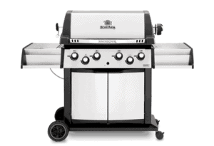Broil King SOVEREIGN™ XL 90