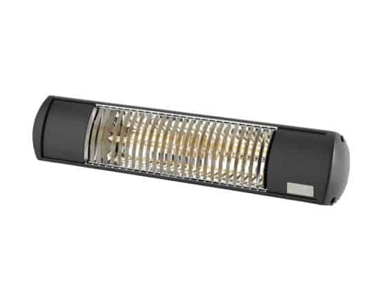 Tansun Rio Grande Single - Electric Heaters For Sale Dublin