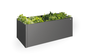 Biohort Raised Vegetable Bed
