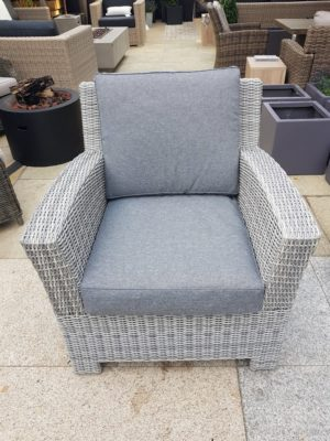 Garden Furniture For Sale Dublin Ireland