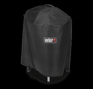Weber Premium Cover - Master Touch 57cm