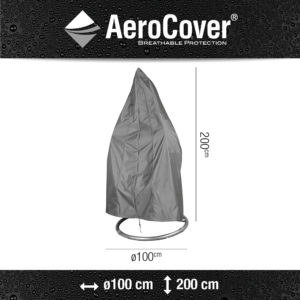 AeroCovers - Hanging Chair Cover