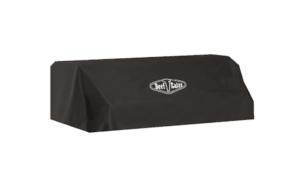 BeefEater Premium Barbecue Cover For 4 Burner Built in BBQ
