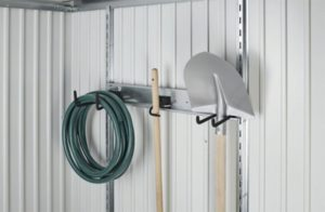 Biohort Hook Set