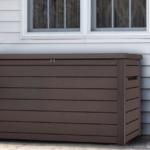 Ontario Box3 - Garden Storage Boxes For Sale Ireland