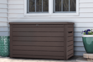 Ontario Box3 - Outdoor Storage Boxes For Sale Ireland