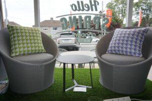 Apollo Set3 - Garden Furniture For Sale Dublin Ireland