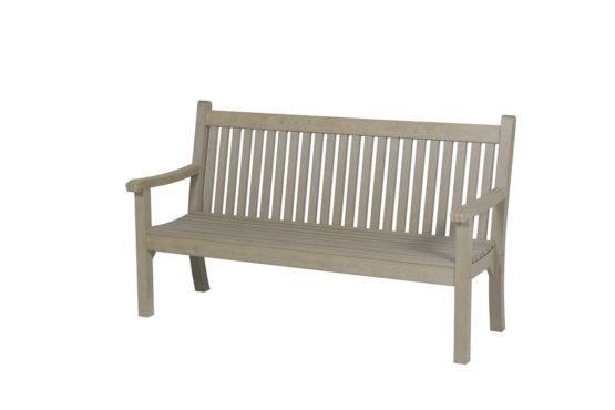 Jakarta Bench Garden Furniture For Sale Dublin Ireland