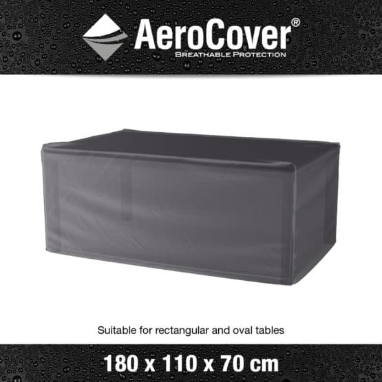 Lounge 180 - Furniture Covers For Sale Dublin Ireland