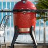 Kamado Joe Barbecues For Sale Dublin