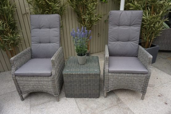 Empoli Chairs - Rattan Furniture For Sale Dublin Ireland