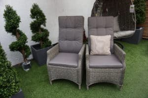 Empoli Garden Furniture For Sale Dublin Ireland