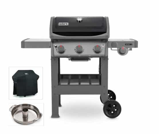 Spirit Barbecue for sale Dublin