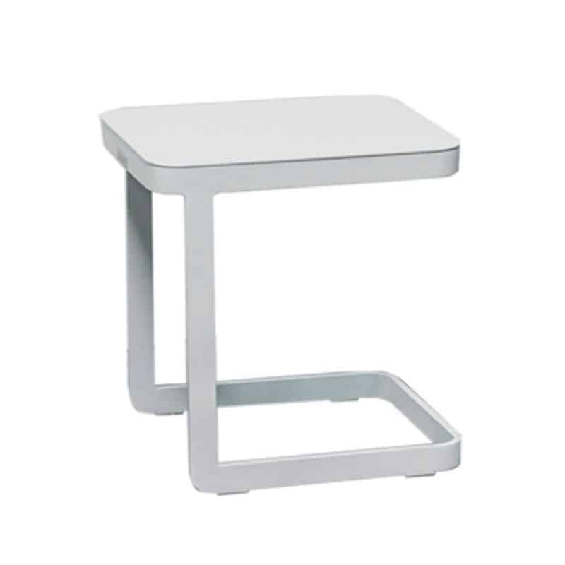 Verona Side Table - Garden Furniture Dublin Ireland
