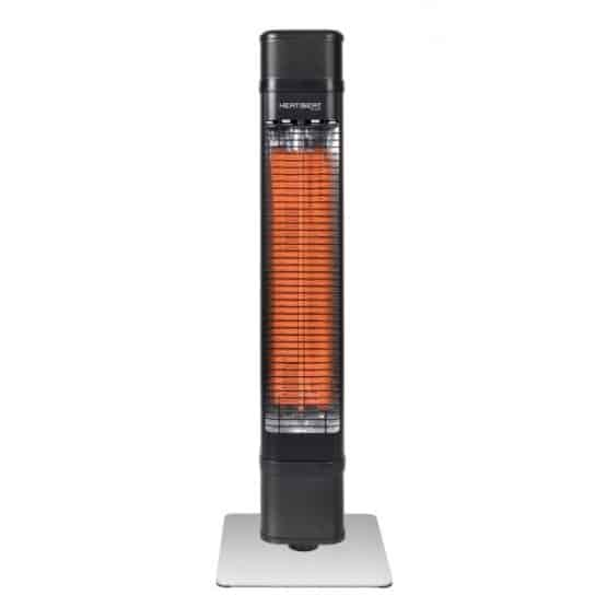 Heat_and_Beat_Tower - Outdoor Electric Heaters For Sale Dublin Ireland
