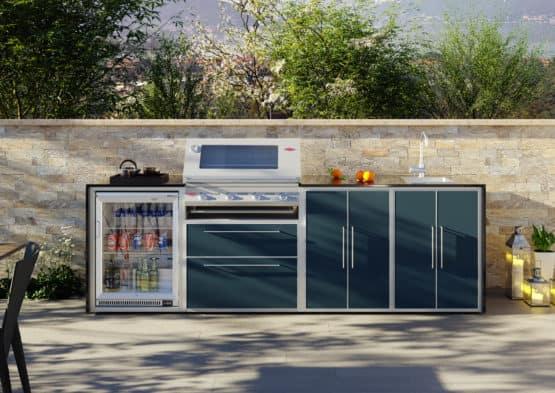Profesco Quatro - Outdoor Kitchens for sale Dublin