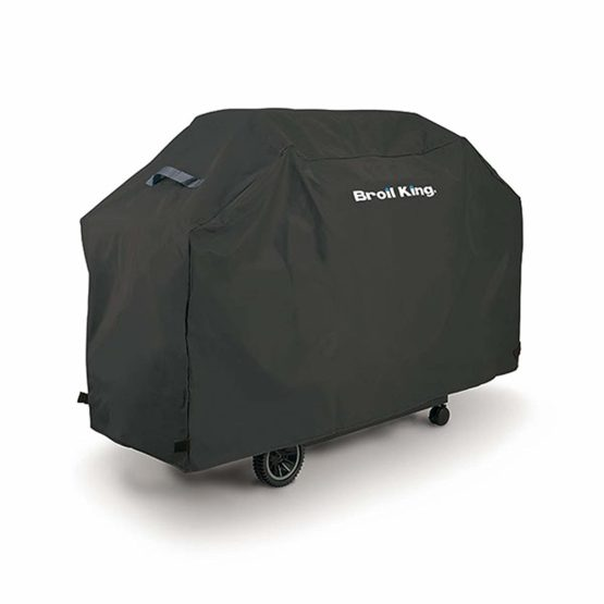 Broil King Select Barbecue Cover - Barbecue Covers For Sale Dublin Ireland