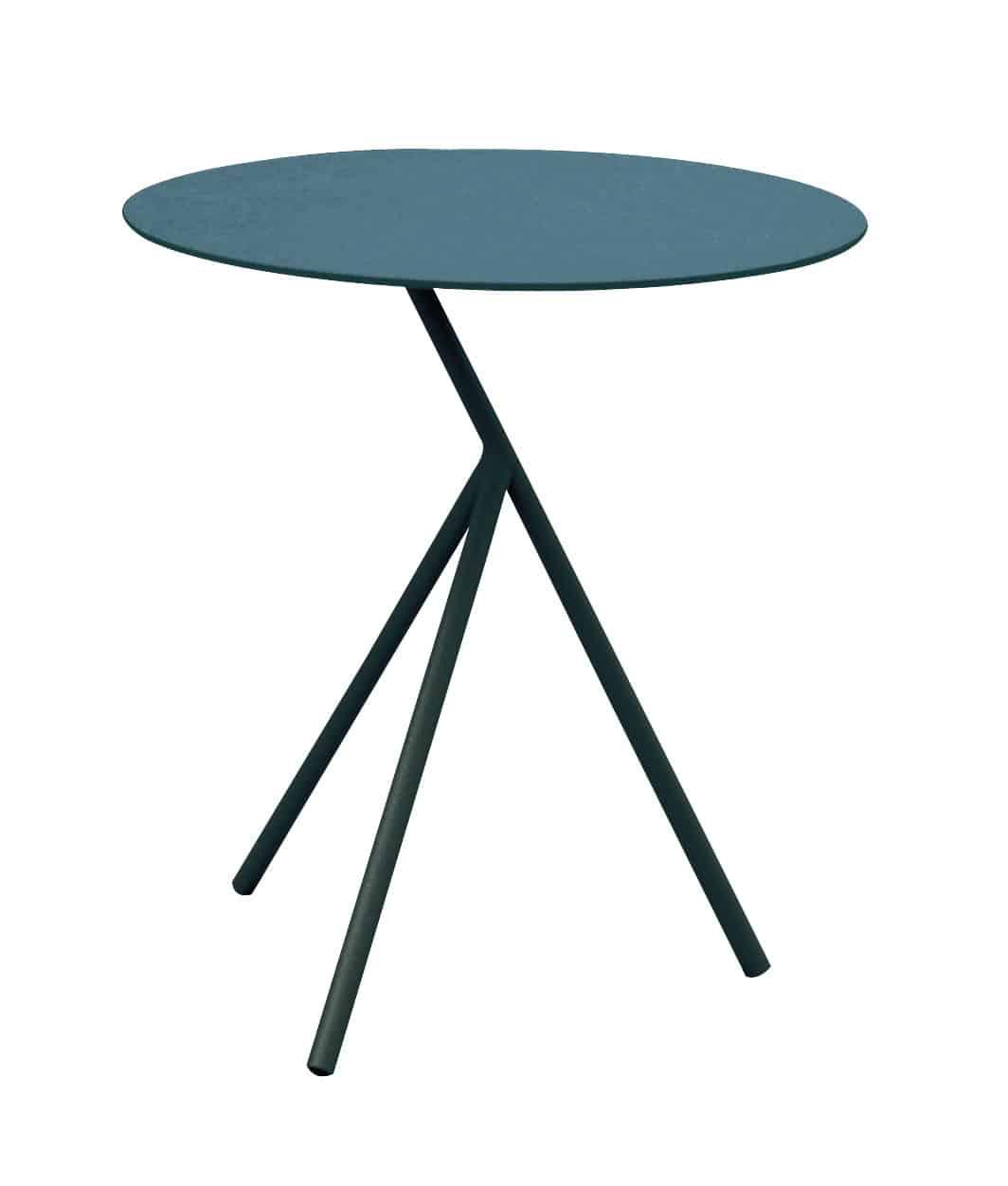 Explorer Garden Side Table - Garden Furniture For Sale Dublin
