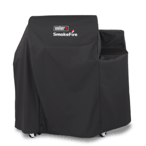 Weber Premium Barbecue Cover for Weber SmokeFire EX4