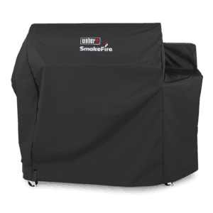 Weber Premium Barbecue Cover For Weber SmokeFire EX6