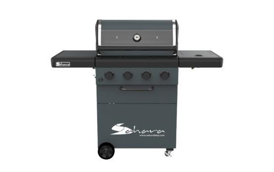 Sahara X450 - Gas Barbecues For Sale Dublin Ireland