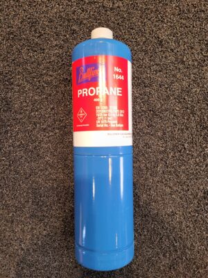 Gas Canister for Sahara Mini BBQ 400G