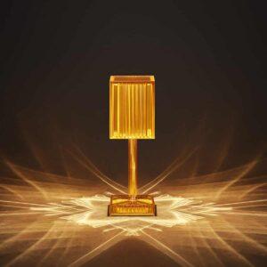 Vondom Gatsby Lamp