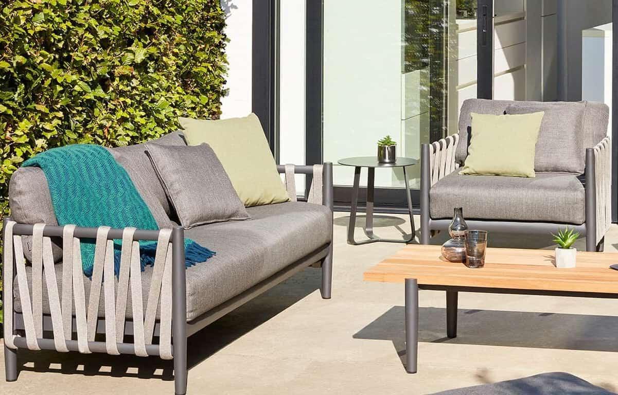 Switch Garden Furniture Set - Outdoor Furniture For Sale Dublin