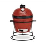 Kamado Joe Jr - Kamado Joe Charcoal Barbecues For Sale Dublin