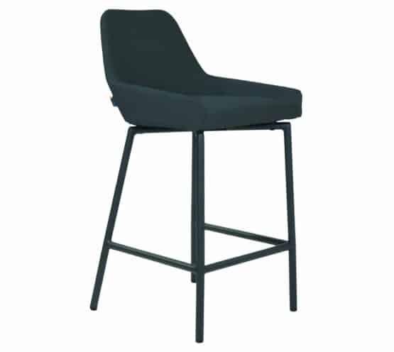 Nuna Bar Chair - Garden Furniture For Sale Dublin