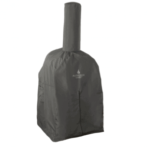 Naples Oven Cover