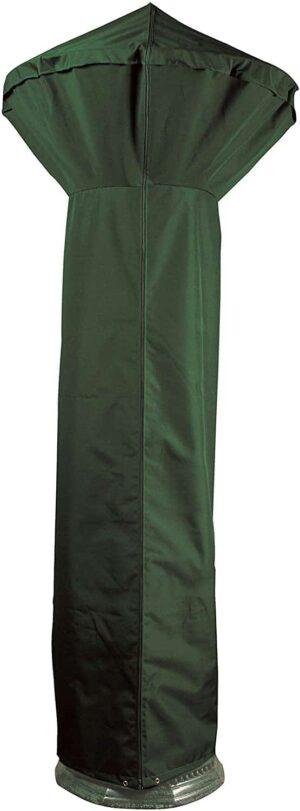 Bosmere Patio Heater Cover
