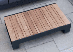 Sanya Table - Outdoor Furniture for Sale Dublin