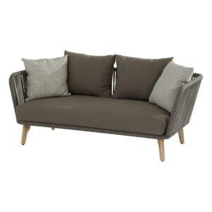 Santander Outdoor Sofa *Online Only*